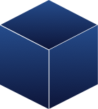 cube-blue.png